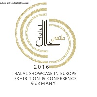 Halal Showcase in Europe Exhibition and Conference