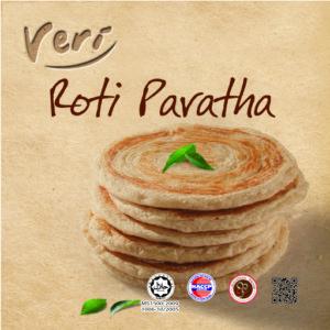 roti-paratha