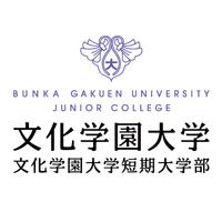 Bunka Gakuen University