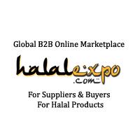 Halalexpo.com