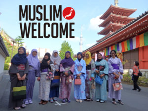muslim-welcome-imagelogo