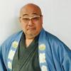 Kunio Iijima