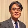 Eiichi Tamiya