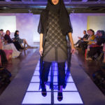 Pictures of Fashion Show